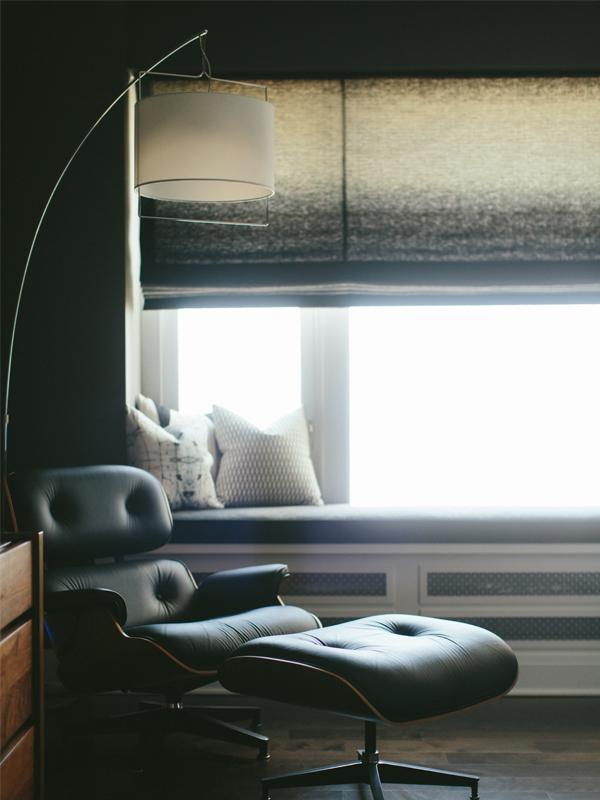 interior14