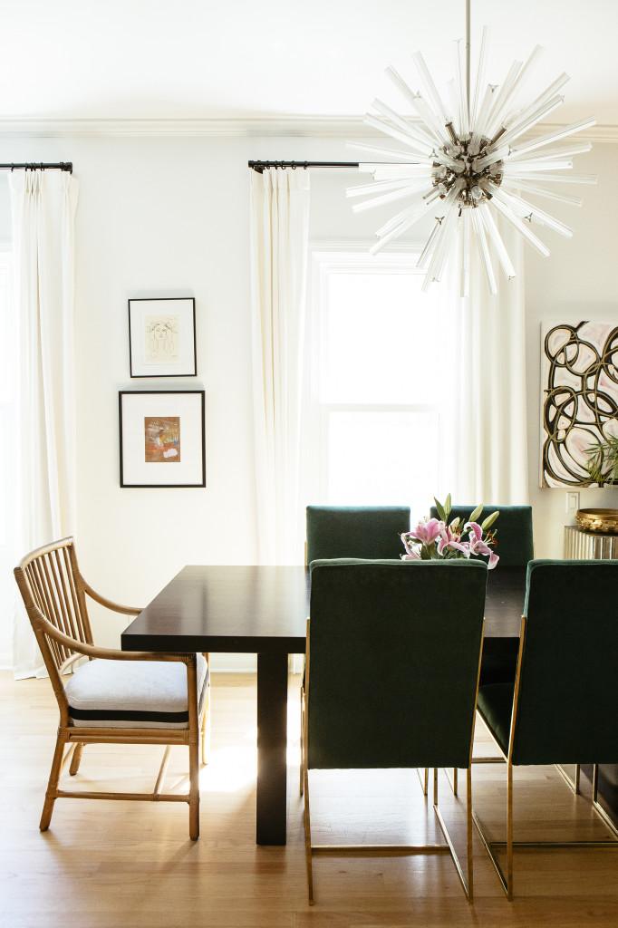 AKD - Dining Room