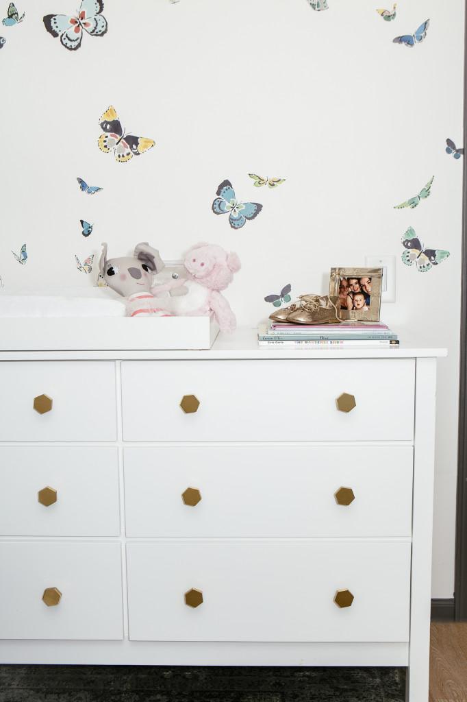 AKD - Nursery 4